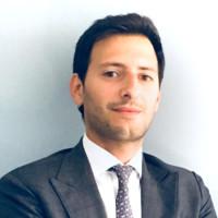 Biagio Cafarelli