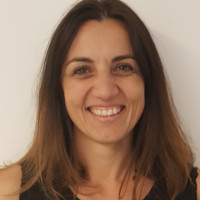 Caterina Dentoni Litta