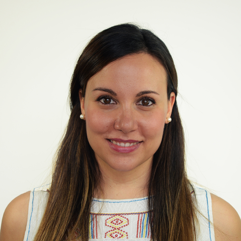 Laura Bordin