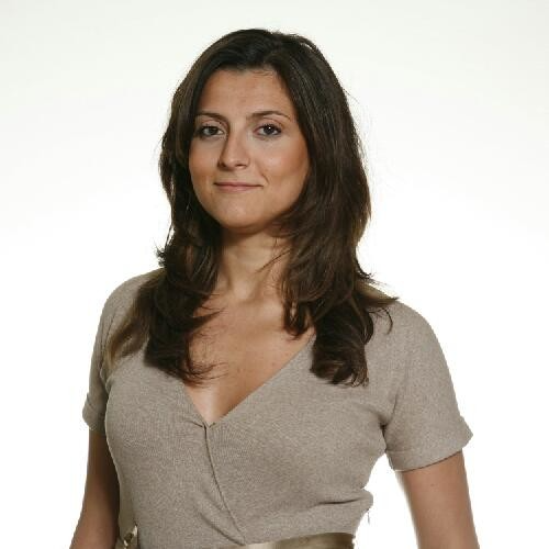 Maria Teresa Lucibello