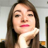 Claudia Dabbicco