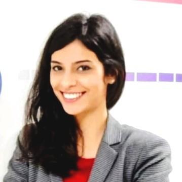 Eleonora Chessa