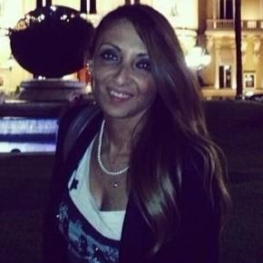Ilaria Di Lella