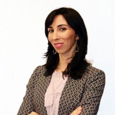 Sara Labanti