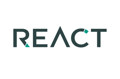 React Consulting