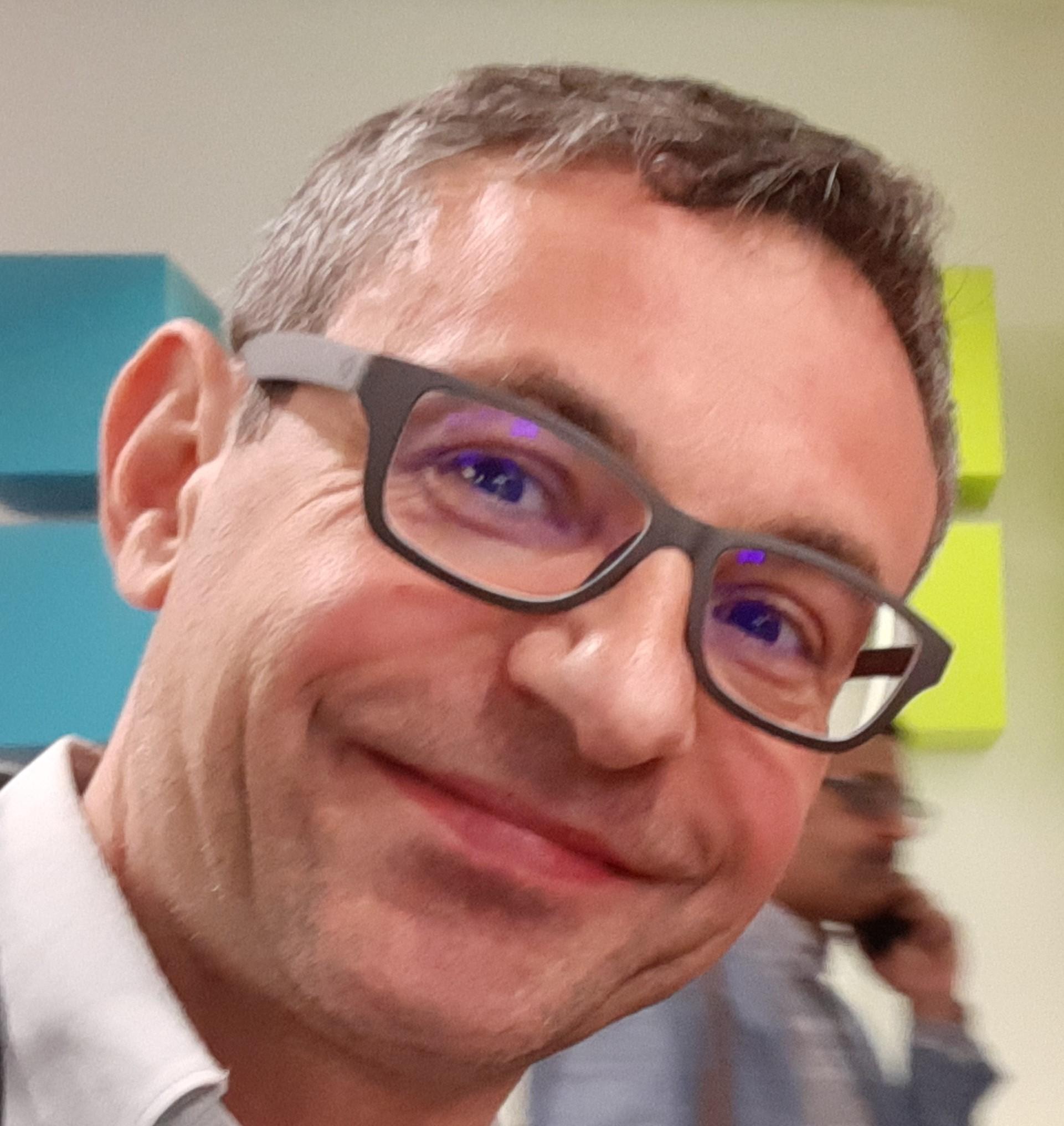 Vittorio Piccinini