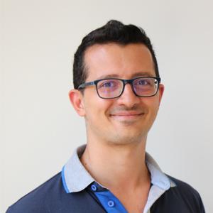 Sergio Trifiletti