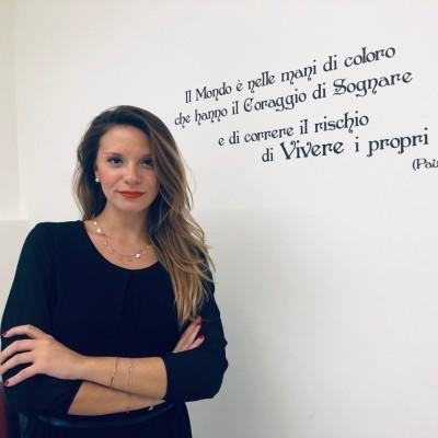 Alessandra Chiuri