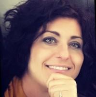 Cristina Tedeschi