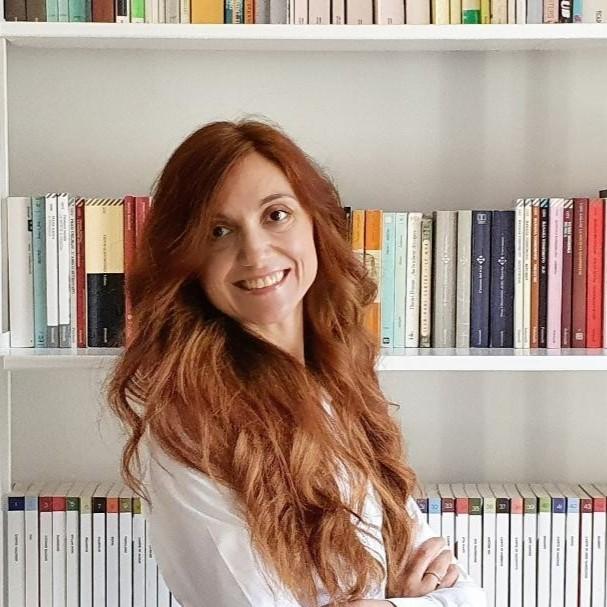 Dott.ssa Elisa Fontana