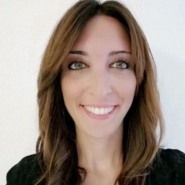 Ilaria Ciancio